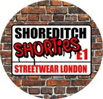 shoreditchshorties Avatar