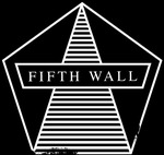 Fifth Wall Avatar
