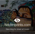 hiddenprints Avatar