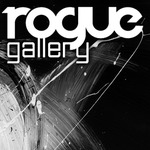 Rogue Gallery Avatar