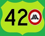 invaded420 Avatar