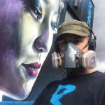 Dan Kitchener Avatar