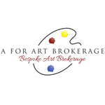 A For Art Brokerage Avatar