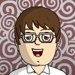 mrcharme Avatar