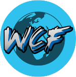 WCF Booking Committee Avatar