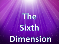 The Sixth Dimenstion.png