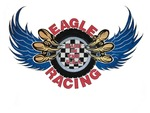 Eagle Racing Avatar