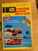 HO Speed Secrets Book.jpg