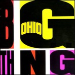 Big Ohio Thing Avatar