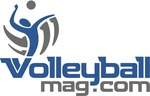 VolleyballMag Avatar