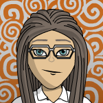 georgia(pacific)girl Avatar
