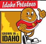 IdahoBoy Avatar
