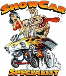 showcarnut Avatar