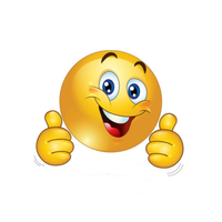 8986104-cliparti1smiley-face-thumbs-up10.jpg