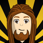 dreadface Avatar