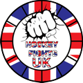 Hockey Fights UK Avatar