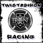 twistediron Avatar
