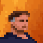 Mr_Horizon Avatar