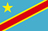 Democratic_Republic_of_the_Congo.png