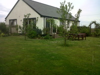 wood cottage arbroath.jpg