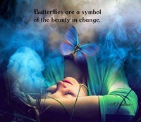 butterflies are the symbols of change.jpg
