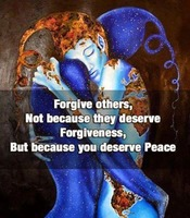 Forgive others for yourself.jpg