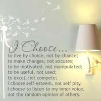 I CHOOSE----NOT SELF-PITY---SELF PITY IS NO....jpg
