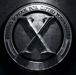 Xavier's Academy Earth A