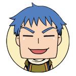 lipp74 Avatar