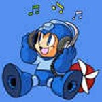 Gamemusicfreak Avatar