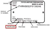 toyota-color-code-prior-to-1989.jpg