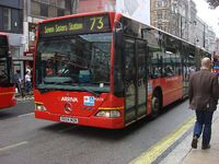 1024px-London_Bus_route_73_Oxford_Street_036.jpg