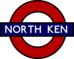 North Ken Avatar