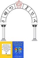 MASONIC ROYAL ARCH.jpg