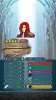 FEH Unit Builder - Kenshin.png