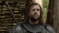 Sandor-The-Hound-Clegane-game-of-thrones-18....jpg