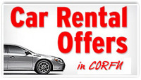 car-rental-offers.jpg