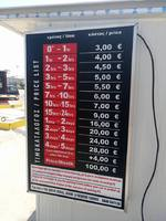 Corfu Airport Parking Charges.jpg