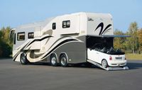 rv-with-car-3.jpg