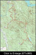 sunset riders map 2013.jpg