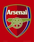 wingooner Avatar