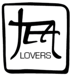 tealover Avatar