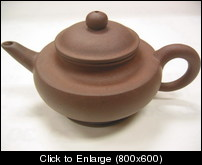 Purple clay teapot.jpg