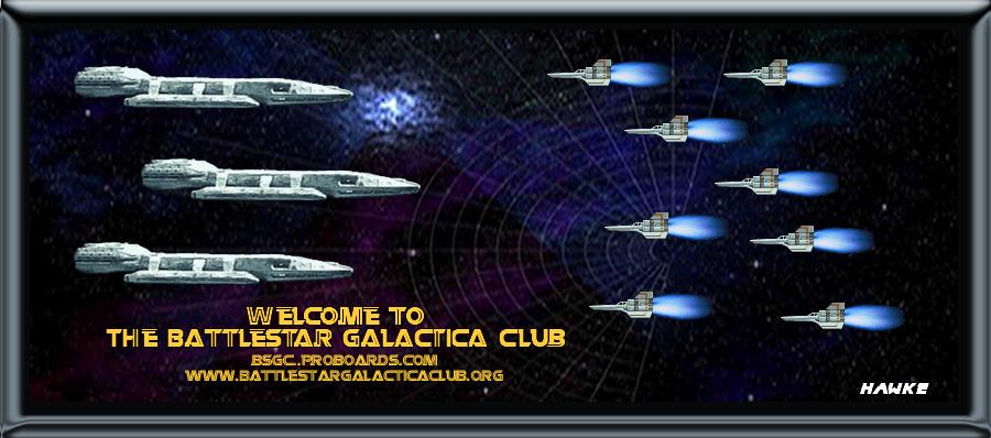 Qbasic Download For Windows 7 64 Bit | Battlestar Galactica Club Battlestar Galactica Club