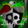Dan's Friend Avatar