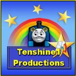 Benn (Tenshine1) Avatar