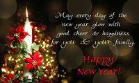 Happy-New-Year-Sms-2015.jpg