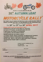 30th Autumn Leaf Rally.jpg