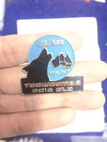 2018 AGM Badges.jpg