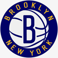 Nets gray-gold lightened.png